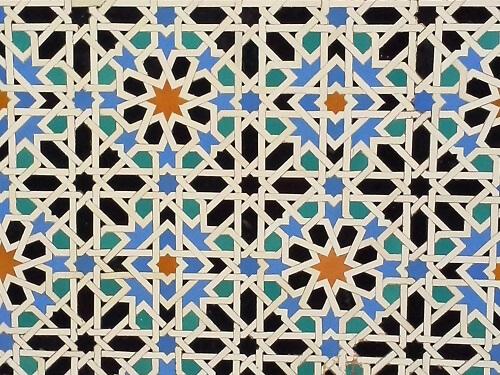 Lee más sobre el artículo La cerámica sevillana